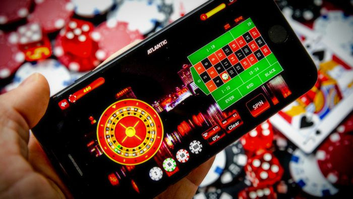 best online casino new york